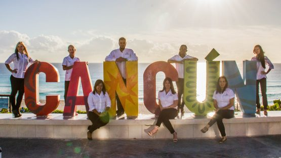 orthopedic vacations surgery cancun MOV cancun