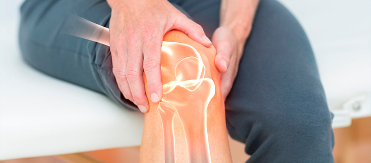 orthopedic vacations surgery cancun knee