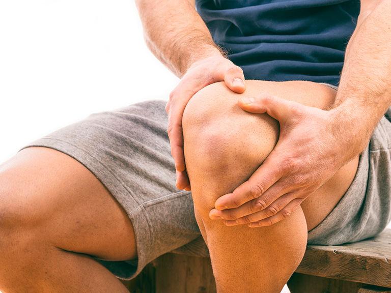 orthopedic vacations surgery cancun knee shorts