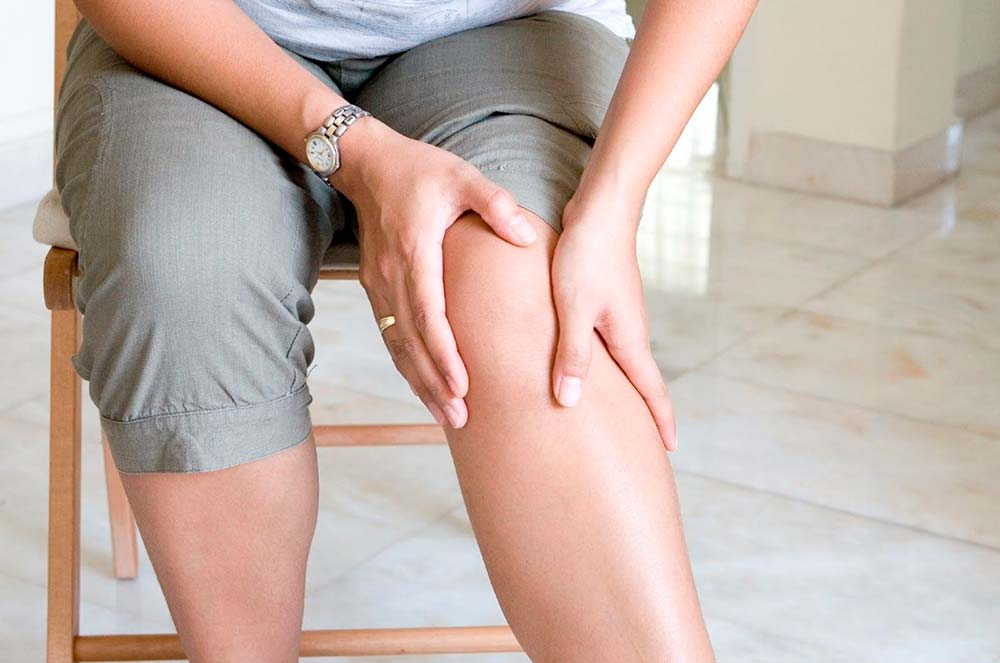 Don't Wait For a Knee Replacement, Get Immediate Access in Cancun